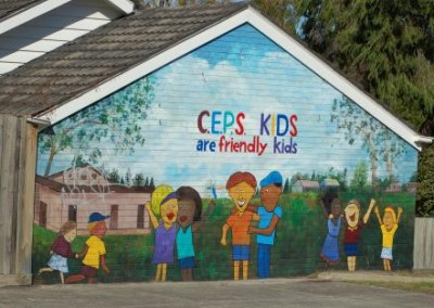 ceps-our-school